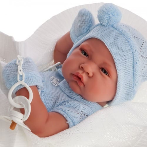 Bebé-Reborn-Antonio-juan